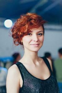 andrievskaya-eva