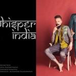 Whisper_of_India