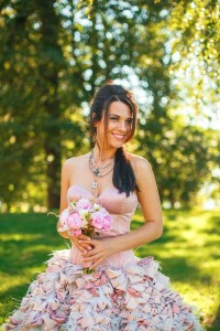 Wedding-day-6--dress---evgeniya-andrievskaya-(426)