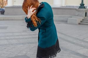 andrievskaya eva